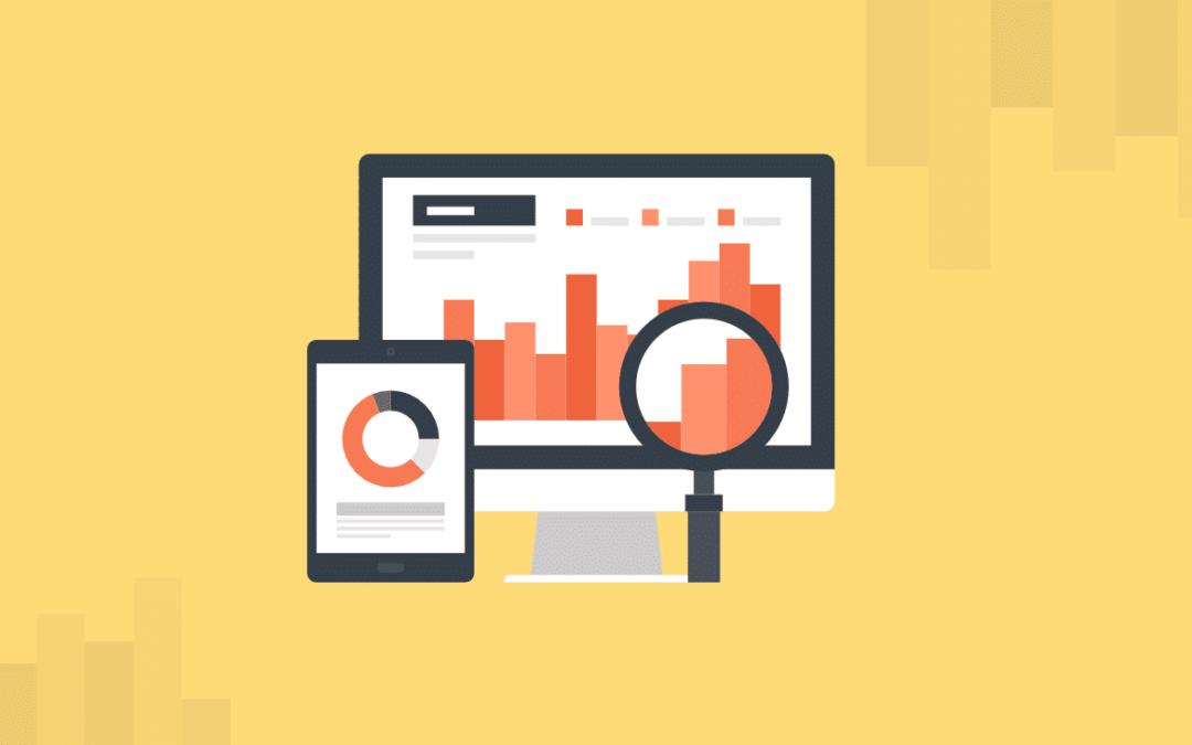 Che cos'è Google Analytics