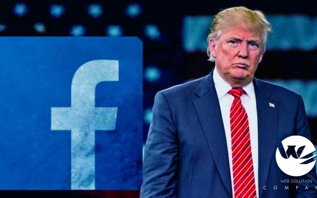 L'influenza dei social nella politica