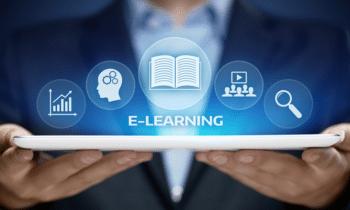CHE COS'È L'E-LEARNING