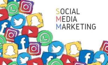 COME CRESCERE LE VENDITE ATTRAVERSO I SOCIAL NETWORKS