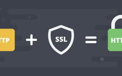 HTTPS E SEO: DIFFERENZE CON IL PROTOCOLLO HTTP E PERCHE' E' IMPORTANTE AVERLO